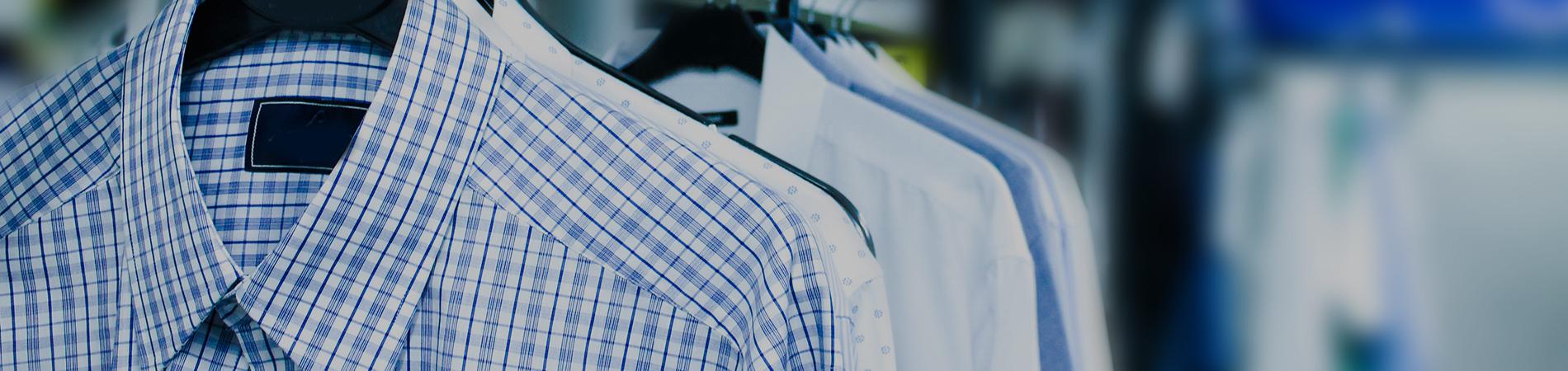 New Era Cleaners & Laundry