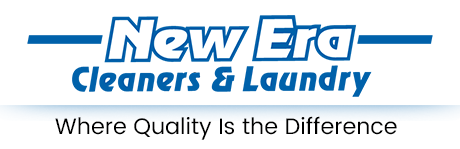 New Era Cleaners & Laundry